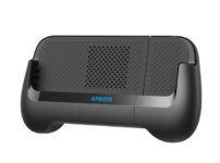 Anker_PowerCore Play 6700